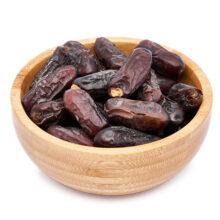 ربات کنترلی طرح سگ اورجینال